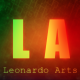 LeonardoArts