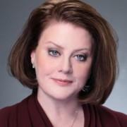 Photo of Stephanie Druley