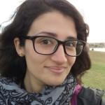 Foto del perfil de Laura Flores