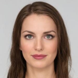 Frauke Willema