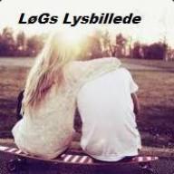 luis506024
