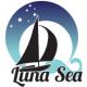Jennifer - s/v Luna Sea