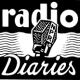 Profile picture of radiodiarieswp