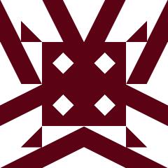 Francisco Cunha avatar image