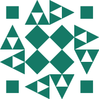 gravatar for QVINTVS_FABIVS_MAXIMVS
