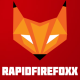 RapidFireFoxx