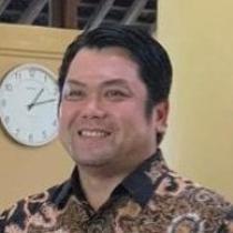 ErwinSoeyanto's picture