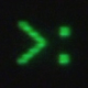 matt lynch