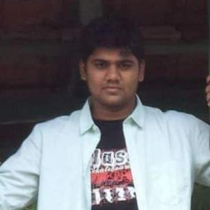 Prakash Kumar D