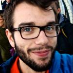 Matteo Visconti
