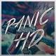 Panic4K's avatar