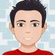 ZanoxyYT's avatar