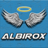 AlBiroX