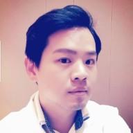 整形外科陳克剛醫師