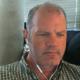 Craig Gjerdingen [Administrator]