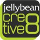 jellybeancreative4