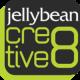 jellybeancreative4