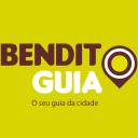 benditoguia