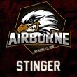 Sting3r_v2