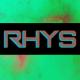 Rhyssss