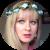 Aoibheann Doyle: author profile pic