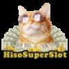 hisosuperslot01