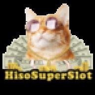 hisosuperslot001