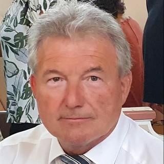 Artur Schmitt