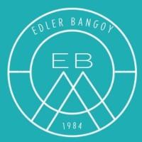 edlerbangoy