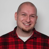 Creating accessible React apps » Simply Accessible