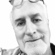 Caillat Michel's avatar