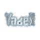 Yadex205