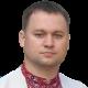 Yuriy Oleksiychuk