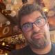 Kamafeu's avatar