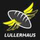 lullerhaus