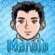 marulo