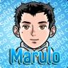 LordMarulo