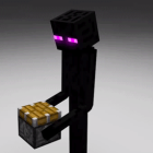 View CreeperKing6416's Profile