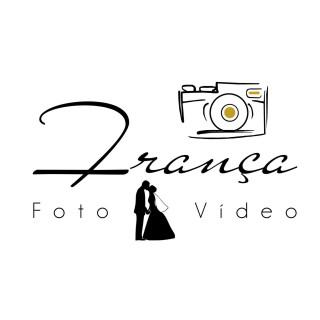 DANIEL FRANÇA