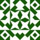 gravatar for chiragamarnani
