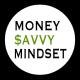 Chris - Money Savvy Mindset