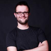 Avatar of Mateusz Sojda