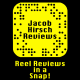 Jacob Hirsch Reviews