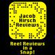 Jacob Hirsch Reviews