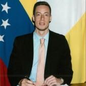 Alejandro Guilarte