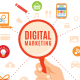 Digital Marketing Company in Australia