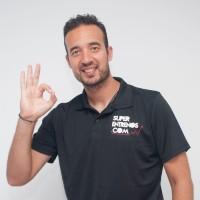 Oscar Requena