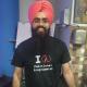 Harmeet Singh(Taara) user avatar