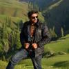 Taimoor Ayaz
