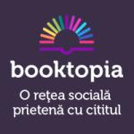 BooktopiaRO